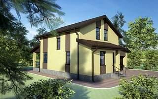 1120 X 700 214.2 Kb 1120 X 700 953.1 Kb 1120 X 700 905.8 Kb Проекты уютных загородных домов