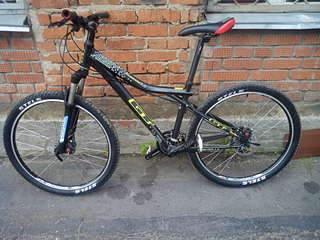 1920 X 1440 293.5 Kb 1920 X 1440 288.5 Kb Продам велосипед на базе avalanche 3.0 размер s