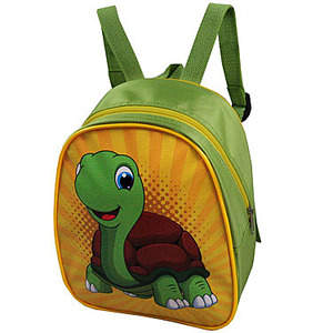 375 X 375 26.0 Kb 375 X 375 30.1 Kb СТЕЛЗ сумки, рюкзаки, дорожн, проч/РАСПРОДАЖА от от150р СБОР-1 РАЗДАЧИ