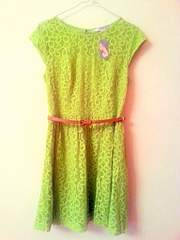 768 X 1024 244.2 Kb Продам ажурное платье Forever21, р-р 40-42 (фото)