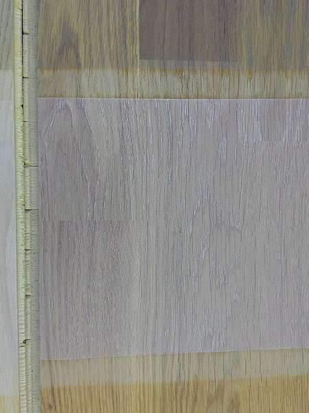 1080 X 1440 177.0 Kb 1080 X 1440 133.0 Kb 1080 X 1440 211.9 Kb 1080 X 1440 209.7 Kb 1920 X 1440 353.4 Kb Защита и цвет дерева в 1 слой, без химии!