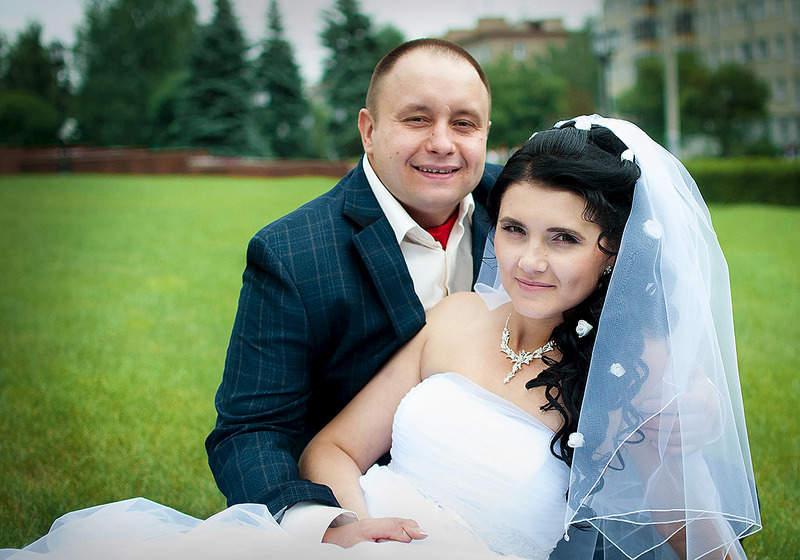 да свадьба знакомства для брака