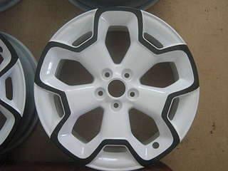 1920 X 1440 192.2 Kb Окраска автомобильных дисков