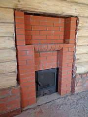 1080 X 1440 158.5 Kb Кладка печей, каминов, барбекю (фото)