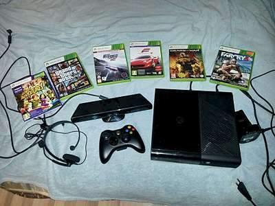 1920 X 1440 268.0 Kb Продам консоль Xbox 360