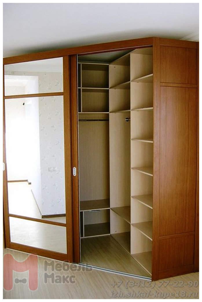 Чертежи гардеробной с размерами Галерея