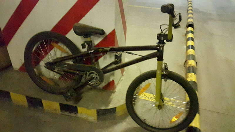 1920 X 1080 163.2 Kb Продам велосипед BMX gt bikes slammer