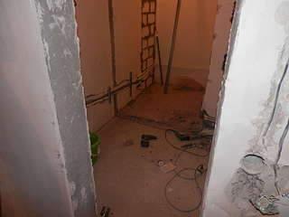 1920 X 1440 134.0 Kb Красить стены в квартире или не стоит?