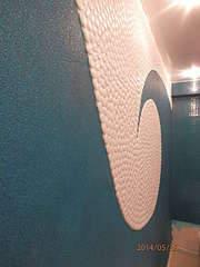 1920 X 2560 335.4 Kb Красить стены в квартире или не стоит?