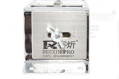 1500 X 994 535.3 Kb 1500 X 993 290.7 Kb Продам для нож Точилка Профессиональная цельно металлическая RUIXIN PRO III APEX PRO