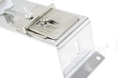 1500 X 994 408.6 Kb 1500 X 994 535.3 Kb 1500 X 994 535.3 Kb 1500 X 993 290.7 Kb Продам для нож Точилка Профессиональная цельно металлическая RUIXIN PRO III APEX PRO