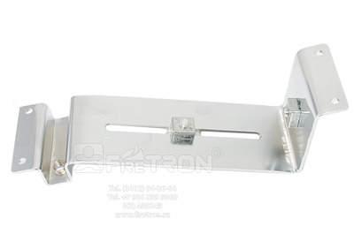 1500 X 994 224.9 Kb Продам для нож Точилка Профессиональная цельно металлическая RUIXIN PRO III APEX PRO
