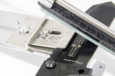 1500 X 994 746.1 Kb 1500 X 994 224.9 Kb Продам для нож Точилка Профессиональная цельно металлическая RUIXIN PRO III APEX PRO