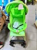 130 x 173 ТЮНИНГ детских колясок и санок, стульчиков для кормления. НОВИНКА Матрасик-медвежонок