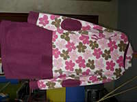 1920 X 1440 147.4 Kb 1920 X 2560 299.8 Kb Продажа одежды для беременных б/у