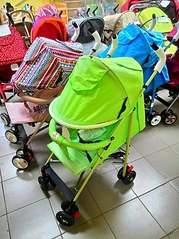 320 X 427  47.7 Kb 130 x 173 ТЮНИНГ детских колясок и санок, стульчиков для кормления. НОВИНКА Матрасик-медвежонок