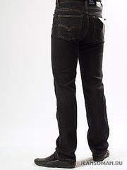 600 X 800 54.0 Kb Знакомые джинсы от Jeansо-мэна.ЗАКАЗЫ ПРИНИМАЮ! 47-получение ! ЛЕТНЯЯ РАСПРОДАЖА