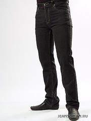 600 X 800 55.5 Kb 600 X 800 54.0 Kb Знакомые джинсы от Jeansо-мэна.ЗАКАЗЫ ПРИНИМАЮ! 47-получение ! ЛЕТНЯЯ РАСПРОДАЖА