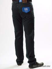 600 X 800 52.3 Kb 600 X 800 55.5 Kb 600 X 800 54.0 Kb Знакомые джинсы от Jeansо-мэна.ЗАКАЗЫ ПРИНИМАЮ! 47-получение ! ЛЕТНЯЯ РАСПРОДАЖА