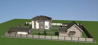 1920 X 886 133.9 Kb 2044 X 1167 400.1 Kb Кому вы заказывали проект дома?