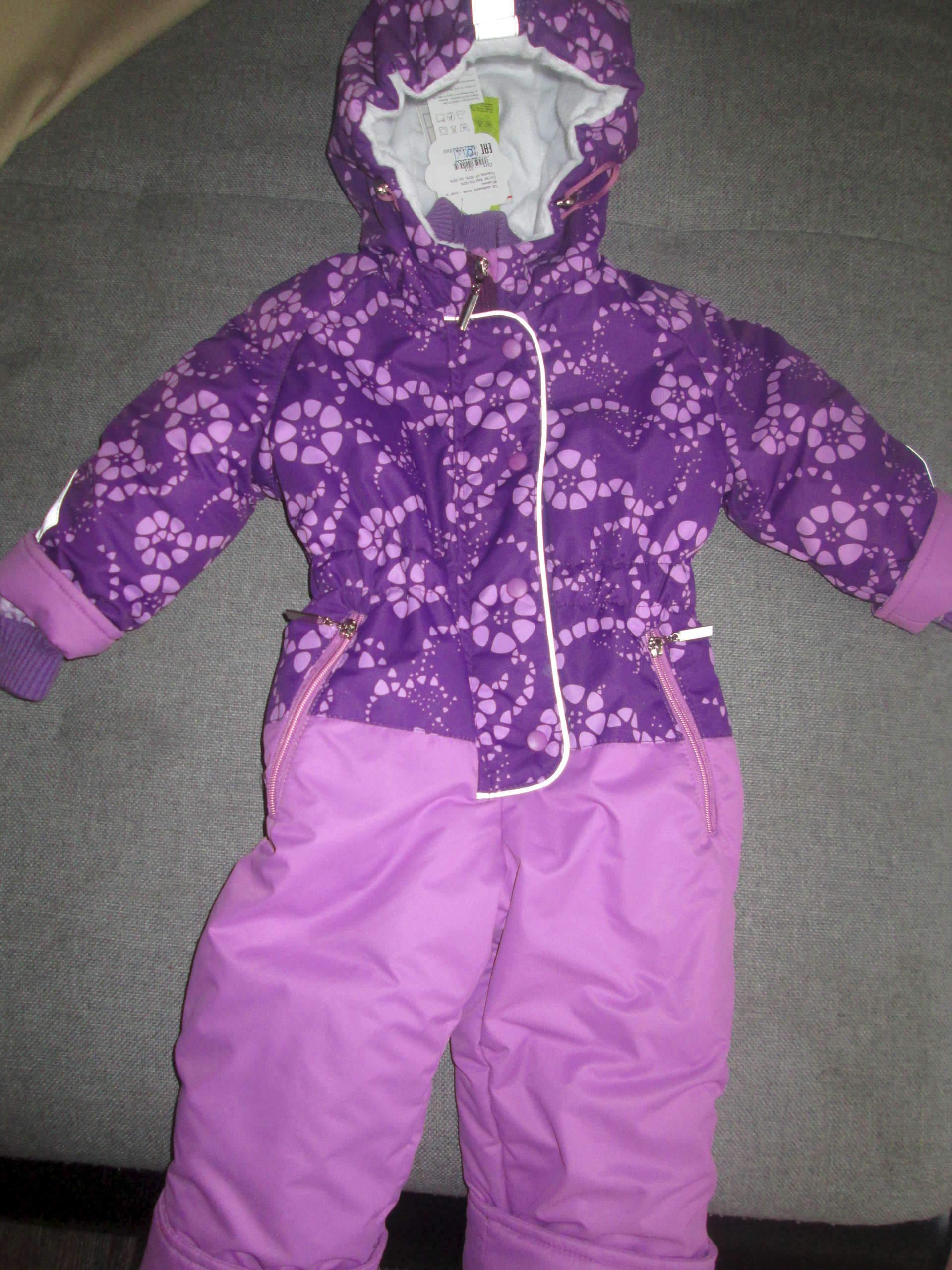 детская одежда польша наложенным платежом