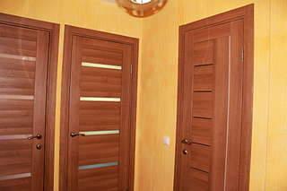 1920 X 1280 177.1 Kb 1920 X 1280  90.8 Kb Дизайнерские стеновые покрытия: обои, фрески, фотообои, декоротивка