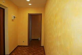 1920 X 1280 114.3 Kb 1920 X 1280  70.3 Kb Дизайнерские стеновые покрытия: обои, фрески, фотообои, декоротивка