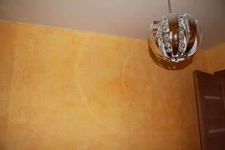 1920 X 1280 184.1 Kb 1920 X 1280 199.2 Kb Дизайнерские стеновые покрытия: обои, фрески, фотообои, декоротивка