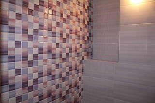 1920 X 1280 144.0 Kb Дизайнерские стеновые покрытия: обои, фрески, фотообои, декоротивка