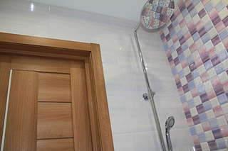 1920 X 1280 161.4 Kb 1920 X 1280 144.0 Kb Дизайнерские стеновые покрытия: обои, фрески, фотообои, декоротивка