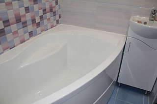 1920 X 1280  86.3 Kb 1920 X 1280 161.4 Kb 1920 X 1280 144.0 Kb Дизайнерские стеновые покрытия: обои, фрески, фотообои, декоротивка