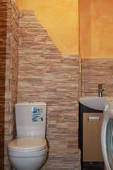 1920 X 2880 491.6 Kb 1920 X 1280 152.7 Kb Дизайнерские стеновые покрытия: обои, фрески, фотообои, декоротивка