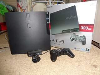 1280 X 960 198.6 Kb продам PS3 320Gb