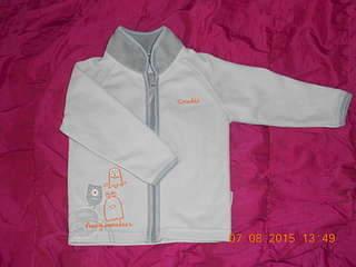 1920 X 1440 184.9 Kb Продажа одежды для детей.