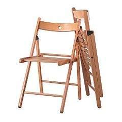 500 X 500 22.4 Kb продам новый складной стул из икеи
