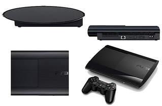 610 X 400 84.6 Kb продам PS3 срочно