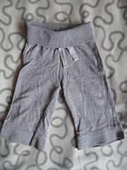 1920 X 2560 486.0 Kb Продажа одежды для детей.