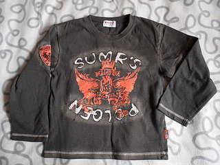 1920 X 1440 286.5 Kb 1920 X 1440 248.3 Kb Продажа одежды для детей.