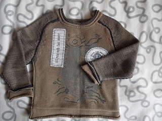 1920 X 1440 366.8 Kb Продажа одежды для детей.