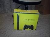 164 x 123 Продам PS 2 и Руль с обратной связью 2 игры - все за 2000 руб.