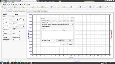 1366 X 768 274.3 Kb ELM 327 Bluetooth OBD адаптер, кто нибудь пользовался?