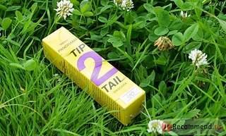 500 X 302 56.6 Kb отзывы по Тайской косметике