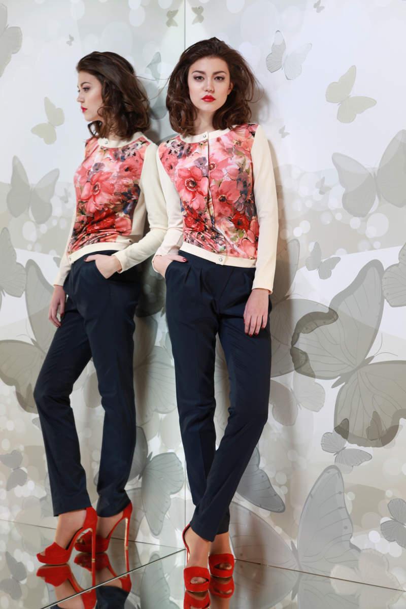 Купить Одежду Качественную Недорого