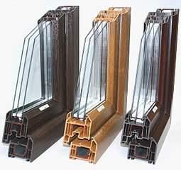 604 X 567  78.3 Kb Окна для тех кто строится ( без установки ) Видео и фото.