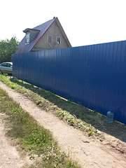 1080 X 1440 185.2 Kb Забор из профнастила, натяжные потолки, услуги бензобура, укладка ламината.
