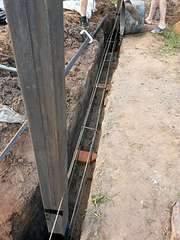 1080 X 1440 220.9 Kb 1080 X 1440 247.3 Kb Забор из профнастила, натяжные потолки, услуги бензобура, укладка ламината.