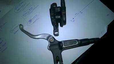 1920 X 1078 133.1 Kb продам велозапчасти