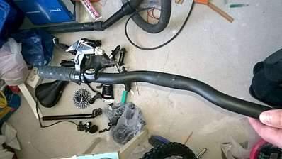 1920 X 1078 207.7 Kb 1920 X 1078 227.1 Kb продам велозапчасти