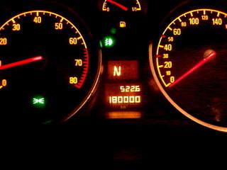 1600 X 1200 181.2 Kb померяемся пробегом!