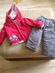 1080 X 1440 140.4 Kb 1080 X 1440 153.8 Kb Продажа одежды для детей.